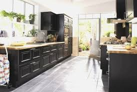 cuisine noir mat ikea cuisine noir ikea lovely cuisine noir mat ikea stunning meuble