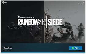 siege program pc how to install from dvd without the workaround
