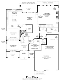 Southland Flooring Supplies Denver Co by Southeast Aurora Co New Construction Homes Vista Point At Southshore