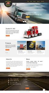 Masculine, Upmarket, Trucking Company Web Design For Internet ... Home Gulf Coast Logistics Trucking Company Intermodal Freight Transport Wikipedia The Truck Driver Shortage Is Good News For This Chicagoarea Company Schneider National How Unexpected Alliances Are Revolutionizing Freight Pro Llc Your Source Delivering Exellence Pauls Transport Container Shipping Drayage Intermodal Transportation In Toronto William Parker Associates Inc List Of Top Companies India All Portland And Service Gertsen Inrstate Systems