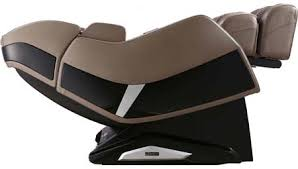 infinity massage chair riage review 2017 chair institute