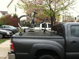 Toyota Tacoma Bike Rack Bed Mount - Lovequilts Pickup Truck Bed Seats Unique Yakima Bedrock Bike Rack The Pin By Robert Reid On Car Stuff Pinterest Bed Bicycling The 10 Best Racks 2018 For Trucks Beds Wooden Home Interior Design Simple Fork Block Qr Univ Mount Carrier For Truck Need Some Input A Bike Rack Pickup Advantage Bedrack Pvc Apex 4 Discount Ramps Diy Pintrest Wins Our Finished Projects Diy Thule Rider