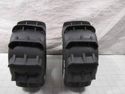 1pr. Top Secret Racing Dune Ripper Sand Paddle Tires For 1/5 HPI R/C ... Yamaha Yxz1000r Ss Dune Review Utv Guide Traxxas 4wd Slash Stampede Winter Ski Kit Installation Efx Sand Slinger Paddle Tires 28 29 30 And 31 Inch Sizes Kg How To Blasting With The Ecx Circuit Big Squid Rc Action Magazine May 2018 Page 68 Snow Bout It Mtbrcom 2016 Idaho Dunes Invasion Report Atvcom Just Picked Up Some New Paddle Tires For My Raptor 700r Atv 38 Xtreme Dominator 2wd 2003 Nissan Frontier Off Road Classifieds Cst Sandblast Can Am X3 Offroading