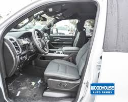 Woodhouse | New 2019 Ram 1500 For Sale | Chrysler Dodge Jeep Ram Fiat Shop Amazoncom Seat Covers Plasticolor Jeep Sideless Cover008581r01 The Home Depot Camo Carstruckssuvs Made In America Free Shipping 2018 Dodge Truck Grand Caravan Austin Tx How To 4th Gen Seats Your 3rd Gen Pics Dodge Cummins Diesel New Journey 4dr Fwd Sxt At Landers Chrysler 2019 Ram Allnew 1500 Tradesman Crew Cab Burnsville N38114 Custom Leather Auto Interiors Seats Katzkin Truck For Trucks Fit Promaster Parts My New Kryptek Typhon Rear Seat Covers My Jku Black Jeep