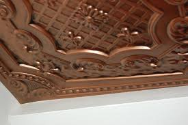 antique styrofoam ceiling tiles ideas antique styrofoam ceiling