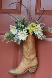 35 Best Boot Floral Arrangements Images On Pinterest | Floral ... 13393 Mariposa Road 075victorvilleca Sun Communities Inc 163victorvilleca Victor Villa Cowboy Boots Botas Vaqueras Vaquero Justin Mens Steel Toe Work Boot Barn All Womens Shoes Facebook Ariat Fatbaby Heritage Harmony Riding Victorville Fitness Bootcamp Personal Traing Center Home