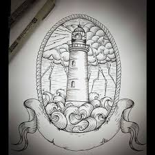 Loose Lips Sink Ships Tattoo Meaning by 131 Best Tattoos Images On Pinterest Tattoo Flash Drawings And