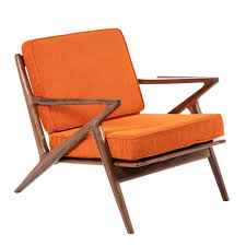 The Z Lounge Chair - Electric Orange - Walnut Frame (004-Electric ... Replica Eames Lounge Chair Ottoman Brown Pu Leather Walnut Wood Amazoncom Baxton Studio Bianca Midcentury Modern Dark Masaya Natural White Manila Rosita Co Vitra And Snow Pigmented In Sumachers Silk Velvet Forsyth Lcw Lounge Chair By Charles Ray For Herman Miller White Pigmented Sculpted Walnut Rail Back Smilow Fniture Norwegian Sold Items Adverts Vintage Reproduction Ch25 Inspired Exquisite Jens Risom