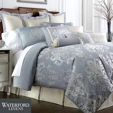 Ty Pennington Bedding by Bedroom Using Luxury Comforter Sets For Wonderful Bedroom