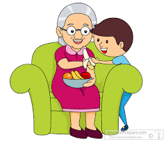 Free Family Clipart Clip Art Graphics Illustrations
