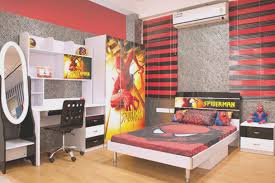 Bedroom : Cool Disney Cars Bedroom Ideas Good Home Design Gallery ... Australian Home Design Australian Home Design Ideas Good Interior Designs 389 Classes Classic Living Room Simple Kitchen Open Concept Best Awesome Hall Amazing With Fniture New Gallery Modern Designing Trends Compound Square Big Bedroom Top Of Small Bedrooms Bathroom View Traditional Fresh Pop Ceiling On