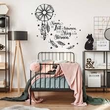 die 55 besten ideen zu bett geschichten schlafzimmer ideen