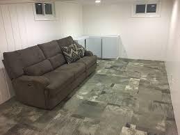 flor rugs carpets ebay