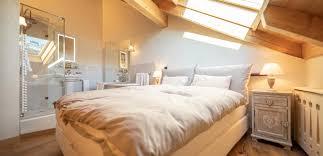 boutique hotel alpenrose ferienwohnung chouflis bächli
