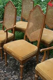 100 High Back Antique Chair Styles Australian Set Dining S Cape Town Room Vintage And Table
