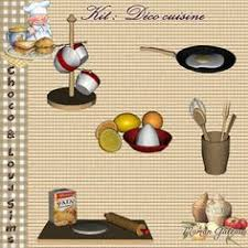 My Sims 3 Blog Kitchen Decor Patterns And Wall Stickers By Choco Lova