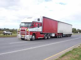 Trucking | Highway Star | Pinterest Raneys On Twitter How Would You Like To Haul 41000 Lbs Of Blocks Liberal Man Killed In Texas Trucking Accident Thomasjhenry Respect The Elders Trucking Truckersjourney Truckerslife Reyes Sons Llc 8 Photos Transportation Service 1303 Hidden Highway Star Ll Pinterest California Lawmakers Set Sights Retail Abuse By Companies Juana Customer Representative Delaware River Inc Home Facebook Federal Agencies Hired Port With Labor Vlations Semi Trucks Trucks Rigs And Big Rig Bill Protect Truckers From Goes Gov