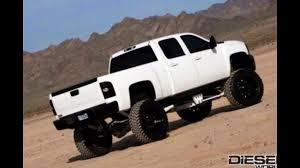 Jack Up Trucks 2018 Chevrolet Silverado Ltz Z71 Review Offroad Prowess Onroad Ford Ftruck 450 A Hitch Rack Is Your Secret Weapon Against Suvs And Pickup Trucks Jacked Up Ftw Gallery Ebaums World Truck News Of New Car Release And Reviews How To Jack Up A Big Truck Safely Truck Edition Youtube Accsories Everyone Needs Carspooncom For Sale Ohio Diesel Dealership Diesels Direct Meet Jack Macks 800hp Mega Crew Cab Pickup Shearer Buick Gmc Cadillac Is South Burlington 2019 Ram 1500 Everything You Need Know About Rams New Fullsize Lifted In North Springfield Vt