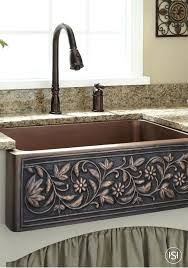 Outstanding Rustic Kitchen Faucet Best Faucets Ideas On For Lovely Style
