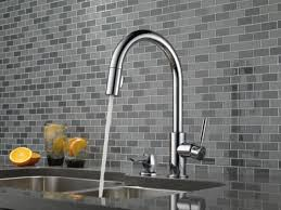 Delta Savile Faucet Manual by Incredible Amazing Delta Savile Stainless 1 Handle Pull Down Kitchen Faucet Delta Savile Stainless 1 Handle Pull Down Kitchen Faucet Remodel Jpg