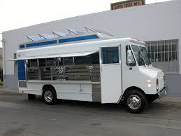 Pacific Cater Truck Custom Food Truck Builder Roca Scale Models Rocast Pacific Cater Truck Custom Food Builder In Romania Suppliers And Tampa Area Trucks For Sale Bay Ice Cream Design An Essential Guide Shutterstock Blog Parts Of Carts Manufacturers Free Snack Machines Buy Oakland Aims To Allow Operate All Over The City The Images Collection Of Common Wikiwand Roach Coach Windows
