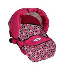 Tolly Tots Graco 3-in-1 Doll Travel Seat - Pink And Purple (Color ... Corolle Baby Doll Floral High Chair Plush Rocking For Nursery Target Creative Home Fniture Ideas Jolly Tots Ltd Birmingham United Kingdom Facebook Dolls Bears Find Meritus Products Online At Storemeister Alive Potty Best Of Set Long Blonde Hair Fisherprice 4in1 Total Clean Amazonca Httpswwwckbremodcom 19691231t1800 Hourly 1 Https Doll Carrier Babies Kids Toys Walkers On Carousell Tolly Disney Princess Review And Special Giveaway Babes Baby Doll Carriage Part 2