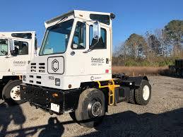 100 Capacity Trucks For Sale Seoaddtitle