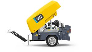 Atlas Copco Portable Air Compressor Light Enough To Tow By Car ... Max Tow Cliff Climber Portable Outdoor Boys Big Vehicle Toy Green Towing My Dolly Or Auto Transport Moving Insider 15piece Kids Repair Truck Pretend Play Set W Lights Top 10 Tire Traction Mats Of 2019 Video Review The Ready Lust Worthy Tiny Home Motor Modern Wrecker In Broken Bow Grand Island Custer County Ne Amazoncom Car Protective Sleeve For Samsung Galaxy S7 Case With Brutus Bodies Competitors Revenue And Employees Owler Holmes Detachable Unit East Penn Carrier 1 Set Org Tire Clamp Boot Claw Trailer Anti Theft