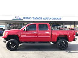 Used 2011 GMC Sierra For Sale In RENO NV | Stock# 5114 Used 2016 Ford F150 For Sale In Reno Nv Stock 5101 Dodge Trucks Reno Caforsalecom Kia For Dolan Auto Group Enterprise Car Sales Certified Cars Suvs Sierra Tops Custom Truck Accsories 2011 F250 5089 Norcal Motor Company Diesel Auburn Sacramento Preowned Facebook Featured Vehicles Tahoe Search Craigslist And Renault Buick Gmc Serving Carson City Elko Customers Folsom