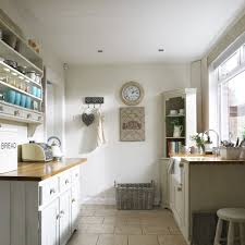 Kitchen Ideas On A Budget Galley Kitchendimensions Metric Small O Diverting