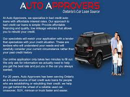 100 Bad Credit Truck Loans Auto FlipHTML5