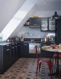 devis cuisine castorama tagres mtalliques castorama beau castorama etagere metal et