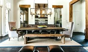 Medium Size Of Dining Room Chandelier Rustic Fixtures Large Modern Lighting Table Ideas Light Decoration