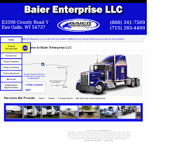 Baier Enterprise Competitors, Revenue And Employees - Owler Company ... Electrical Repair Maintenance Boise Meridian Id Enterprise Orders Daf Rigids For Exotic Car Work Commercial Motor Trucks Ibb Entprisemercedes Actros Mp3 1846 Matte About The Uab Transdovis Flexerent Takes More Thermo King Fridges Www S K Photos Dhrenpara Guwahati Pictures Images Truck Eating Bridge Strikes Again For Sales Sale Dofeng Midsouth Coltd Truck Cstruction Rental Moving Review Rentals Help Manale Landscape Grow Management