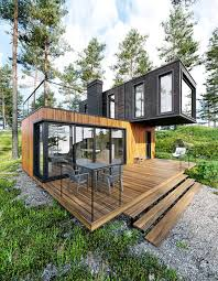 104 Modern Architectural Home Designs Contemporary S Interior Design And Architecture Facebook