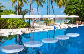 100 W Retreat Maldives And Spa HOTEL REVIE TheSuiteLife By