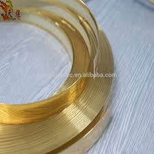 Decorative Metal Banding Material by Decorative Metal Banding Uk 100 Images 100 Decorative Metal