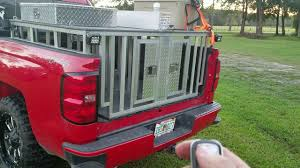 Remote Control Dog Box Lights / Kennel Lights - YouTube Truck Tool Box Dog Bloodydecks Hunting Pinterest Dogs Dogs 34 In Dog Box Tool Custom Tting Accsories Formulaoldiescom Owns Michigan Sportsman Online And Shotgunworldcom Homemade Special Order Hunter Series Triple Compartment Without Rds Alinum Boxes Like New From Ft Utility Crates Valley Eeering For Your Rig Picturestrucks 4wheelers Etc Biggahoundsmencom