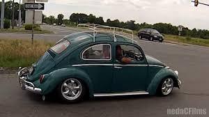 VW Bugs R Cool Vintage Volkswagen Beetles & Baja Bugs
