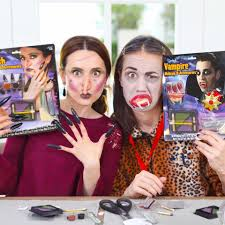 Nerdy Nummies Halloween Challenges by Rosanna Pansino Home Facebook