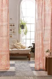 Checkered Flag Window Curtains by Best 25 Bandana Curtains Ideas On Pinterest Display Ideas