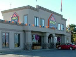 furniture and mattress store in logan ut ashley homestore 79213