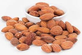 Are Pumpkin Seeds Fattening by 7 Reasons To Say