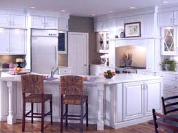 Buy Kitchen Cabinets 4 Less Fontana Ca Online India Dinning Room Cabinet Doors Include White Decor