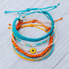 50% Off Pura Vida Bracelets + Free Shipping + Free Bracelet ... Pure Clothing Discount Code Garmin 255w Update Maps Free Best Ecommerce Tools 39 Apps To Grow A Multimiiondollar New November 2018 Monthly Club Pura Vida Rose Gold Bracelets Nwt Puravida Ebay Nhl Com Promo Codes Canada Pbteen November Vida Bracelets 10 Off Purchase With Coupon Zaful 50 Off Coupons And Deals Review Try All The Stuff December Full Spoilers Framebridge Coupon May Subscriptionista Refer Friend Get Milled Gabriela On Twitter Since Puravida Is My Fav If You Use Away Code Airbnb July 2019 Travel Hacks