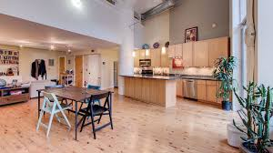 100 Candy Factory Loft The Chocolate 689 Myrtle Avenue NYC Condo