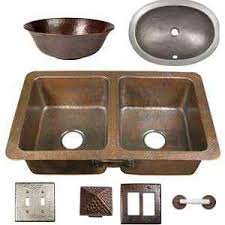 plfixtures has added sheffield 16 gauge stainless steel sinks