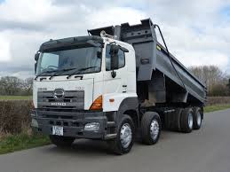 Hino FY 700 3241 8 X 4 Steel Body Tipper Home Dentoni Truck Bodies Sk Beds For Sale Steel Frame Cm Jj Dynahauler Dump Ta 4018 Youtube Multistop Truck Wikipedia Drop And Flatbed Body A J Shop 115 County Road 662 Athens Tn 37303 Ypcom Custom Fabricated Intercon Equipment Bodies Toll Trailer Corp