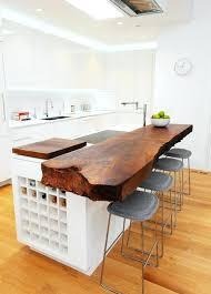 peinturer un comptoir de cuisine cuisine comptoir de cuisine stratifié comptoir de at comptoir de