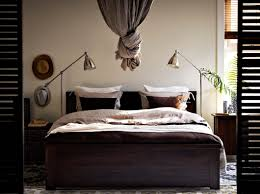 Queen Size Bedroom Sets Under 300 Bedroom Inspired Cheap by Sleep In Style And On The Cheap Ikea Tropical Bedroom Set 528